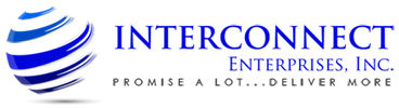 Interconnect Enterprises